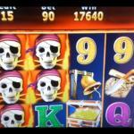 discutii-slot-uri-offline-agentii-de-pariuri-agentii-loto-sali-de-jocuri-stradalemall-cazinouri-2
