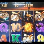discutii-slot-uri-offline-agentii-de-pariuri-agentii-loto-sali-de-jocuri-stradalemall-cazinouri-3