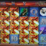 discutii-slot-uri-offline-agentii-de-pariuri-agentii-loto-sali-de-jocuri-stradalemall-cazinouri-4