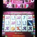discutii-slot-uri-offline-agentii-de-pariuri-agentii-loto-sali-de-jocuri-stradalemall-cazinouri