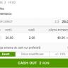 concurs-cehia-danemarca-03072021-1psf-x-50ron-13