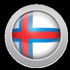Logo Insulele Feroe