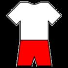 Logo Dornbirn 1913