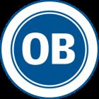 Logo Odense