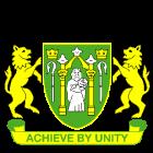 Logo Yeovil