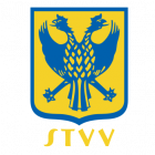 Logo Sint Truidense