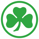 Logo Greuther Furth