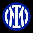 Logo Inter Milano