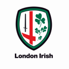 Logo London Irish