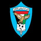Logo Dibba Al Fujairah