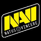 Logo NaVi