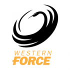 Logo Western Force