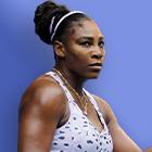 Logo Serena Williams