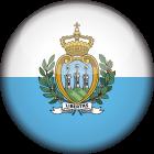 Logo San Marino
