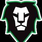 Logo BK Mlada Boleslav