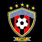 Logo Walter Ferretti U20