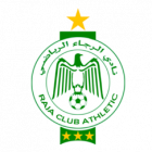 Logo Raja Casablanca