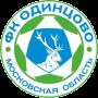 Logo FC Odintsovo