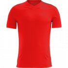 Logo Toronto FC