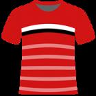 Logo Viktoria Koln