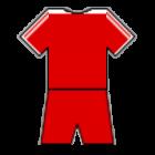 Logo Al Duhail