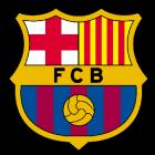 Logo Barcelona Basquet