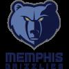 Logo Memphis Grizzlies