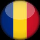 Logo Romania U21