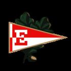 Logo Estudiantes de La Plata