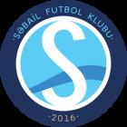 Logo FK Sabail