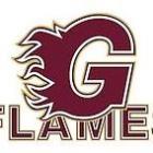 Logo Guildford Flames