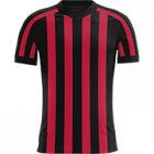 Logo Atlanta United