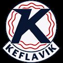 Logo Keflavik