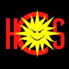 Logo HC Sierre