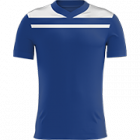 Logo Birmingham U23