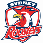 Logo Sydney Roosters