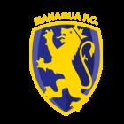 Logo Managua