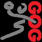 Logo GOG Svendborg