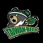 Logo Taiwan Beer