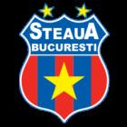 Logo CSA Steaua Bucuresti
