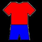 Logo Vard Haugesund