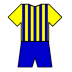 Logo Aerostar Bacău