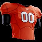 Logo Denver Broncos