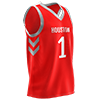 Logo Houston Rockets