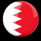 Logo Bahrain