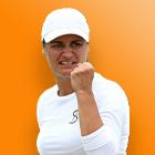 Logo Monica Niculescu