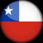 Logo Chile handbal