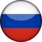 Logo Rusia U20