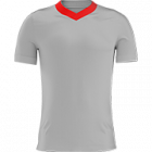 Logo Strommen