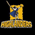 Logo Highlanders
